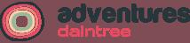 Adventures Daintree